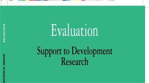 Early Childhood Research Quarterly - Journal - Elsevier